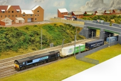 Euxton Junction 02