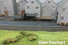 Glen Dochart