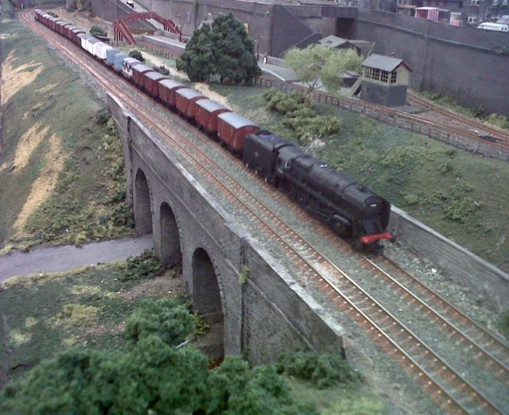 Preston-20130206-00012 2