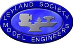Leyland Society of Model Engineers