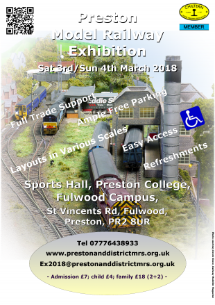 preston-exhib-advert-2018-1