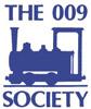 The 009 Society