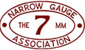 The 7mm Narrow Gauge Association