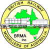 British Railway Modellers of Australia