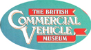 British Commercial Vehicle Museum - Journey through time exploring almost 120 years of transport