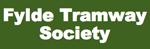 Fylde Tramway Society