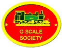 TheG Scale Society