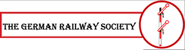 German Railway Society