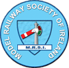 Model Railway society of Ireland