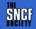 SNCF Society