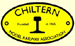Chiltern Model Railway Clubs Association