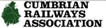 Cumbrian Railways Association