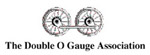 The Double O Gauge Association