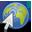 gnome_web_browser copy
